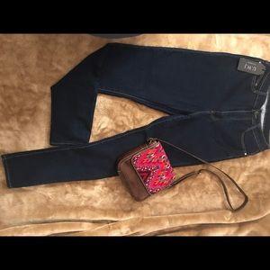 Fashion Nova Jeans. Never worn.